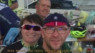 Final Majorca Oct 2016 Long Youtube 4