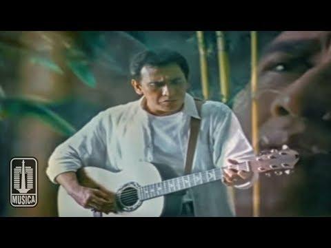 Iwan Fals - Masih Bisa Cinta (Official Video)