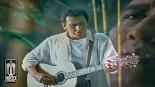 Video Iwan Fals - Masih Bisa Cinta (Official Video) download MP3, 3GP, MP4, WEBM, AVI, FLV Juli 2018