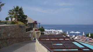 sea side resort spa chc hotels