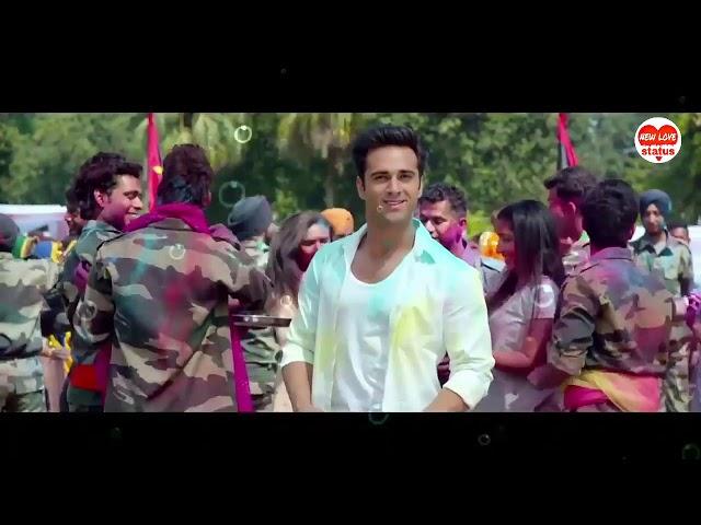 Holi whatsapp status video 2018 | happy holi whatsapp status video