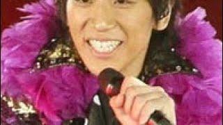 NEWSの小山慶一郎がキャスターを務めていた『news every.』(日本テレビ...