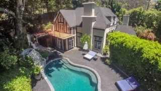 2050 Laurel Canyon Blvd, Los Angeles, CA 90046