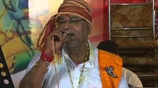 """Chakar Rakh Le Sawariya """"Latest Krishan Bhajan"""" By Nandu Ji"""