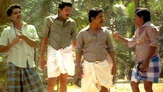 ശ്രീനിവാസൻചേട്ടന്റെ പഴയകാല കോമഡി എത്രകണ്ടലും മടുക്കില്ല #Sreenivasan Comedy #Malayalam Comedy Scenes