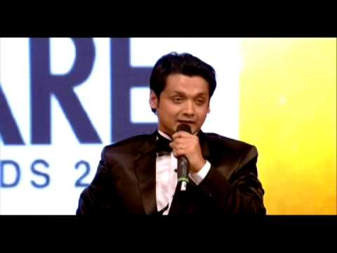 kapil bora filmkapil bora wife, kapil bora family, kapil bora facebook, kapil bora film, kapil bora actor, kapil bora wiki, kapil bora songs, kapil bora video, kapil bora biography, kapil bora image, kapil bora photo