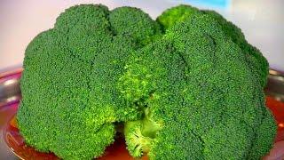 видео Кольраби: польза и вред для здоровья, лечебные свойства, рецепты
