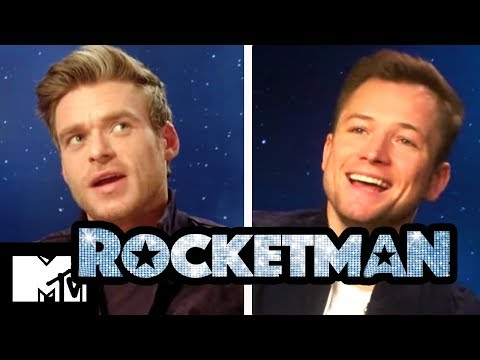 rocketman-gay-sex-scene:-taron-egerton-&-richard-madden-talk-intimacy-|-mtv-movies