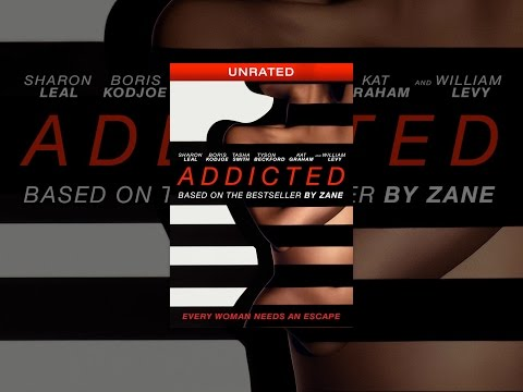 Addicted Unrated