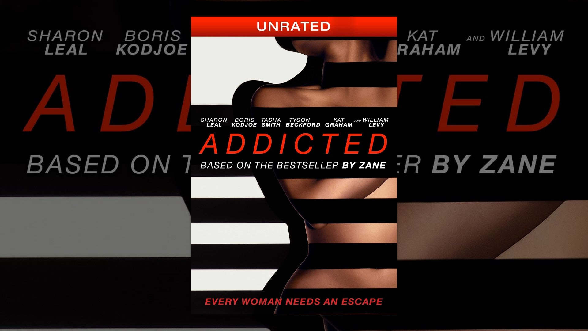 Download Addicted (Unrated)