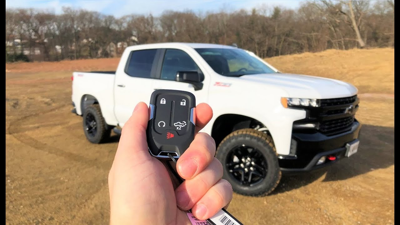 did-chevy-finally-convince-me-to-buy-a-2020-trail-boss