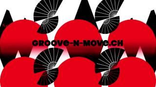 Groove'N'Move 2017