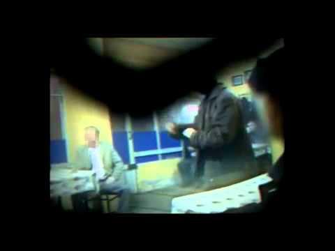 KARADEDELER OLAYI FRAGMAN   16 EYLÜL 2011 SİNEMALARDA   YouTube
