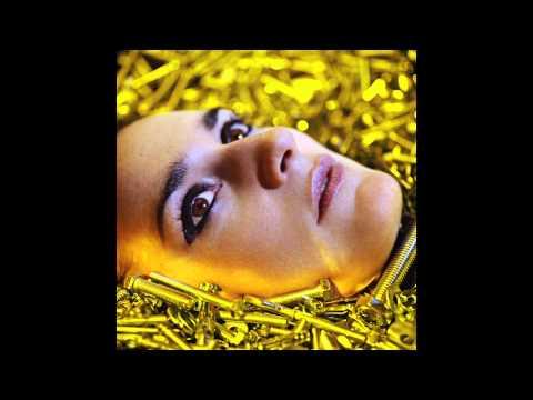 Yelle - MOTEUR ACTION (SOPHIE & A. G. Cook remix)