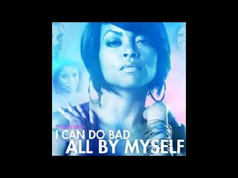 Download Mary J Blige   I Can Do Bad All By Myself