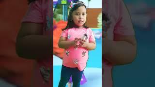 video pendek anak cantik part 66 mary had a little lamb   yugi the singer