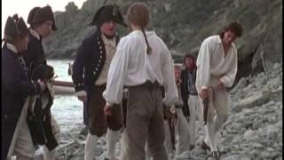Hornblower (1998) - Duel - Ioan Gruffudd