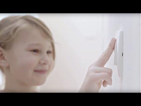 Digital Horizon: Future opportunities on digitalisation in the energy industry | Wärtsilä