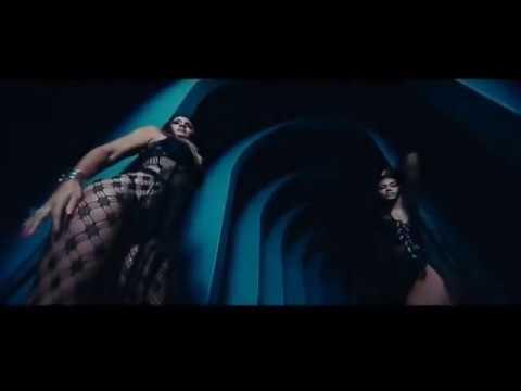 Nicki Minaj Feat. Lil Wayne – Good Form (Vídeo Teaser)