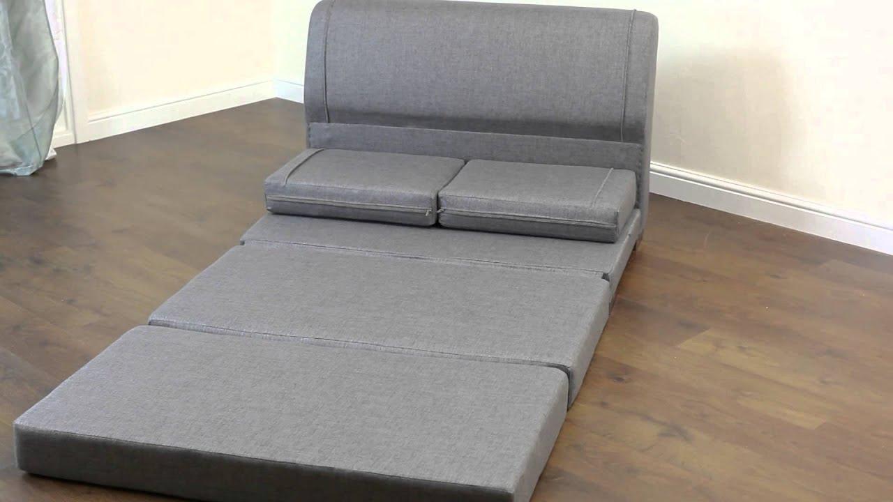 comfort dreams memory foam sofa sleeper mattress modern office waiting room beds madden bed est mini wfnn