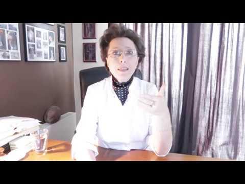 7 часть псориаз. Протокол лечения-2,3 и 4 этапы