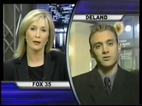WOFL 10pm News, December 2002