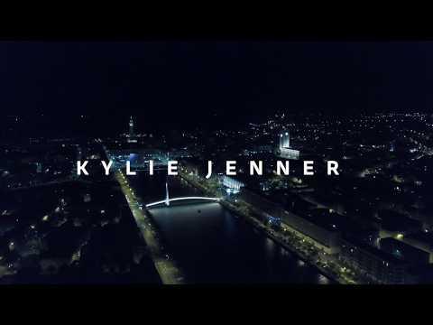 KZ -  Kylie Jenner (clip Officiel)