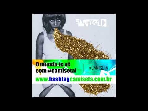 Santigold   Santogold