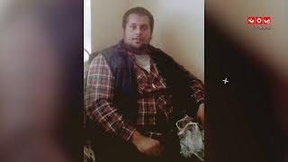 شاب يمني يتحول من السمنة المفرطة الى مدرب محترف في كمال الاجسام ويخسر 70 كيلو من وزنه | صباحكم اجمل