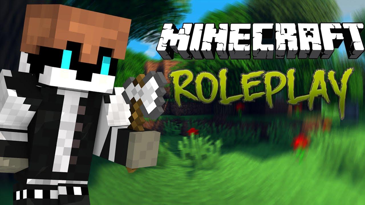 Minecraft Roleplay | Il invatam pe Tudorica sa joace #18