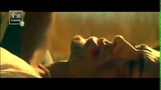 Enrique Iglesias - Roamer (Official)