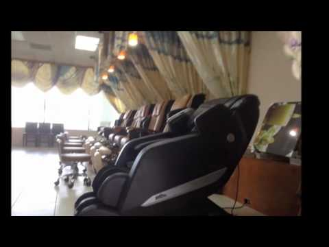 Azuling Nail Place - Titusville, FL 32796