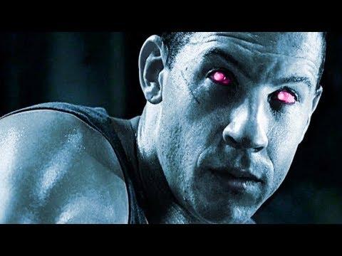 Самые ожидаемые фильмы 2020-го года - Видео онлайн