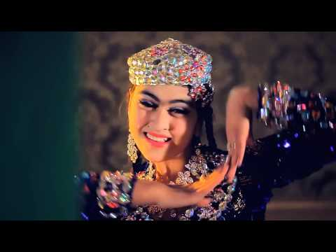 музыка духтар хондаги азгаматай нозанин абдулвасиева клип