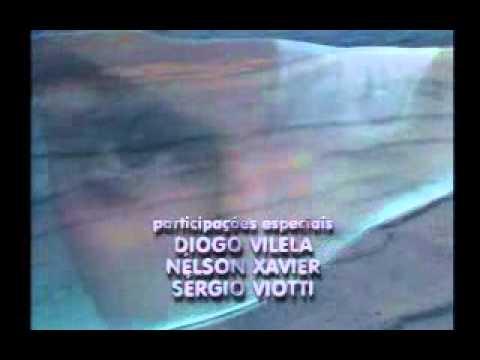 SUAVE VENENO 1999 segunda abertura