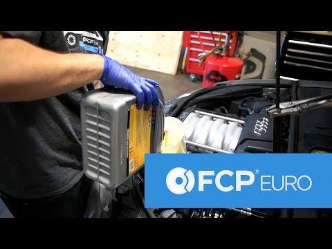 project-audi-b7-s4-rowe-oil-change---easy-basic-maintenance