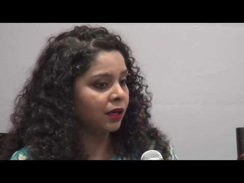 GUJARAT FILES - ANATOMY OF A COVER UP | Rana Ayyub talks to Kumar Ketkar & Ayaz Memon