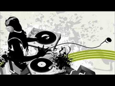 Aashayein Dj Mix -Tharun Peddisetty
