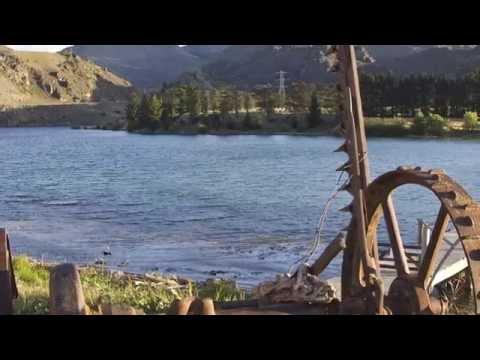 John Wesley's geometer missionaries