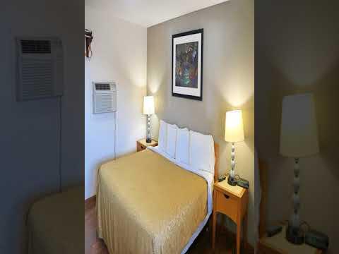 Budget Host Inn Niagara Falls - Niagara Falls (New York) - United States