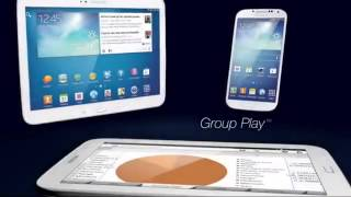 Samsung Galaxy Tab Pro 8 4 Inch 16GB Wifi Only White Color