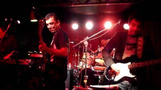 Pigs & Diamonds - Pink Floyd - I wish you were here
