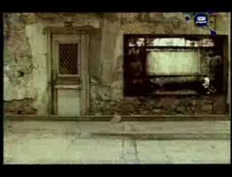 Kostas Makedonas - To podilato