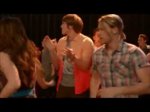 Glee- You May Be Right (FULL PERFORMANCE) mp3