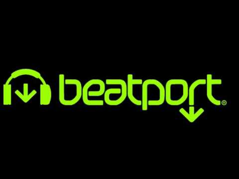 Download: beatport indie dance & nu disco top 100 download june.