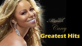 mariah-carey-greatest-hits-full-album-best-of-mariah-carey-playlist-