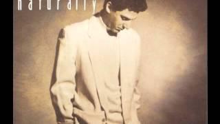 John Pizzarelli - I