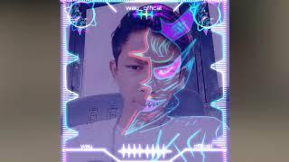 DJ ENA ENA(WAY_OFFICAL)IMUT IMUT AISYAH