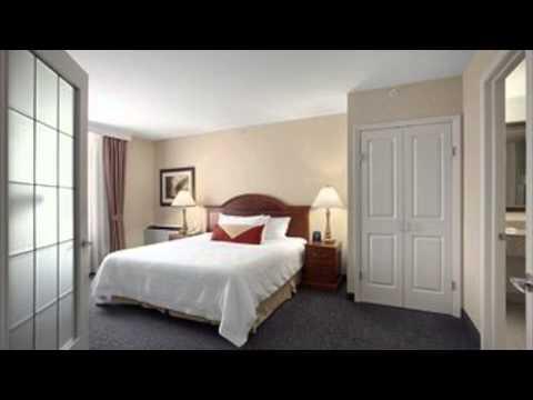 Hilton Garden West Edmonton, AB - RoomStays.com