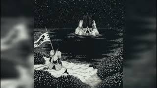 Alcest - L'île des morts (FLAC - 48 Bit/96 KHz) (HQ)